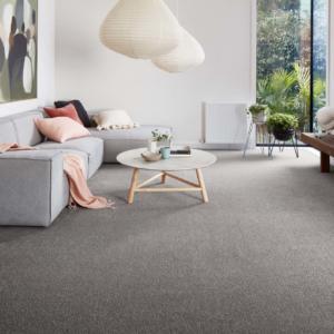 Eco Triexta Carpet Geelong